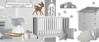 création déco chambre bébé deco chambre bebe creation visuel 3