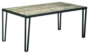 table bar cuisine castorama table bar cuisine castorama table de cuisine bar table cuisine table