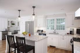 carole kitchen and bath design woburn ma kitchen cabinets woburn ma