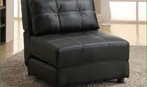 Sleeper Chaise Sofa September 2017 U0027s Archives Ikea White Sofa Dark Wood Sofa Table