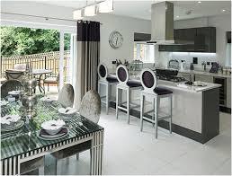 Show Home Interior Design Ideas Show Homes Interiors Photogiraffe Me