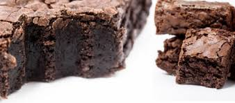 chocolate archives eatrio net
