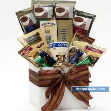 christmas gift packages christmas gifts packages 10001 christmas gift ideas