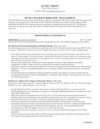 Cover Letter Resume Examples Cv Project Manager Resume Sample Construction Management Cv