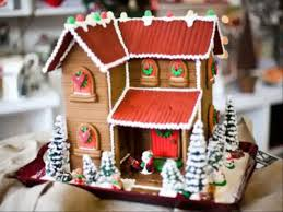 Easy Home Decorating Gingerbread House Decorating Ideas Easy Cute Gingerbread House