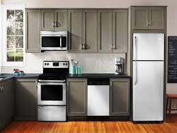 Best Kitchen Stoves by Best Kitchen Appliance Package Deals