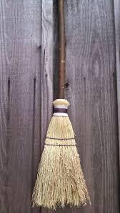 91 best broomcorn johnny u0027s images on pinterest whisk broom