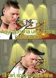 Meme Puto - jajajaja puto miltoner meme by yscu memedroid