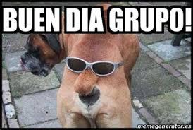 Buen Dia Meme - buen dia meme 28 images meme pedobear buen dia 16397357 meme