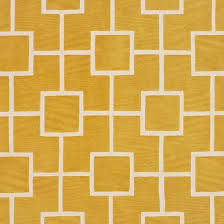 Modern Pattern Rugs Floor Area Rugs Modern Traditional And Semi Custom Rugs
