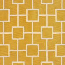 Modern Pattern Rugs Floor Area Rugs Modern Traditional And Semi Custom Rugs