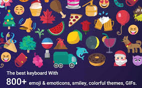 halloween emoji background ikeyboard dirty emoji pro android apps on google play