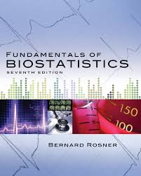 fundamentals of biostatistics 7th edition 9780538733496 cengage