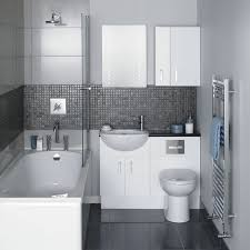 ideas for small bathrooms impressive small modern bathroom ideas best 25 modern small