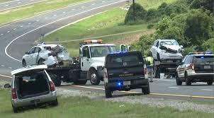 fatal crash on highway 412 claims life of toddler wbbj tv