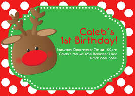 christmas function invitation template ideas christmas party