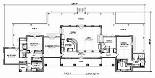 free ranch style house plans 50 lovely stock of floor plans of ranch style homes floor and