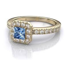 fashion gemstone rings images Diamond engagement rings wedding rings fashion anniversary jpg