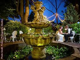 cheap wedding venues in oregon awesome cheap wedding venues in oregon b31 on pictures collection