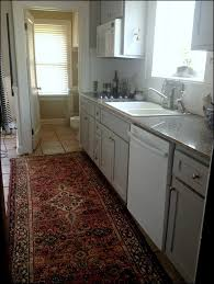 kitchen hallway rugs cute kitchen rugs entryway rugs for