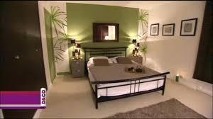 déco chambre à coucher deco de chambre deco chambre japonais pour deco pour