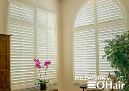 Value Blinds And Shutters Window Fashions Of Texas Custom Shutters Shades And Blinds San