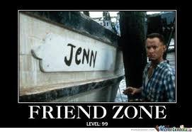 Forrest Gump Memes - friendzone lvl forrest gump by venlorz meme center