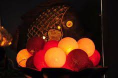 hobby lobby battery fairy lights hey i found this really awesome etsy listing at https www etsy