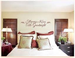 home decor letters show your personality with decorative letters for walls interior