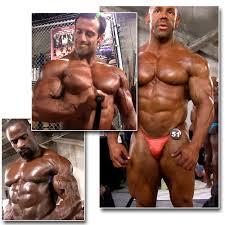 richard herrera bodybuilder usamuscle com 2015 npc national chionships