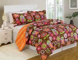 girls owl bedding for house photos girls owl bedding