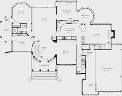 House Plan House Plans And Cost To Build Home Interior Design