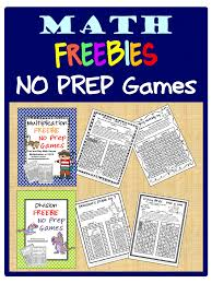 games to memorize multiplication tables cool homeschool ideas multiplication com