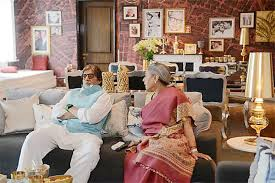 Aamir Khan House Interior Lessons From Bollywood How To Decorate Your Home Rediff Com Movies