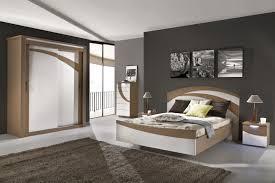 meuble de chambre à coucher chic armoire chambre à coucher comment bien amnager ma chambre