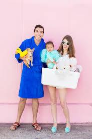 diy bubble bath family costume studio diy