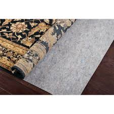Rubber Backed Area Rugs Www Threestems Com T 2017 09 5x7 Rug Pad Ikea Runn