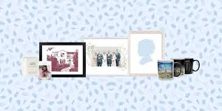 17 personalized photo gifts unique ideas for custom photo presents