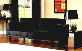 full size of futon living room furniture easy on sofa sleeper the