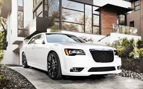 chrysler car 2016 2016 chrysler 300 srt8 changes engine and price http www