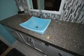 decorations astounding kohler forte faucet for kitchen or kohler forte kohler spray head kohler forte faucet