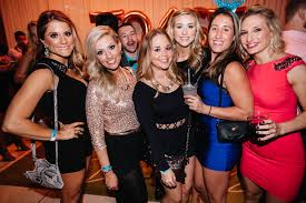 new years party in orlando toast new year s orlando party at aloft 2015 year 2