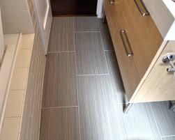 floor tile ideas for small bathrooms gorgeous small bathroom floor tile with the best tile ideas for