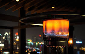 Are Patio Heaters Safe Outdoor Furnishings Outdoor Living Patio Hpba