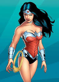 imágenes wonder woman who do you think is or was supermans best partner lois lane or