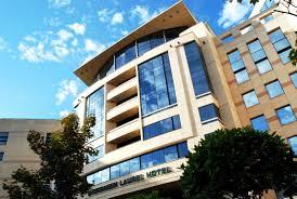 chambre d hote levallois perret accès contact nous contacter hotel levallois perret hôtel