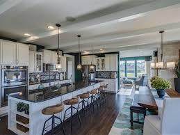 st andrews floor plan in the estates at silverton calatlantic homes