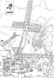 coloring fireman coloring pages 24
