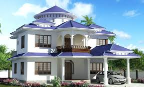 build your own home floor plans design your own house plan design your own house design your own