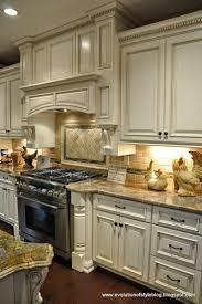 kitchen medallion backsplash kitchen tile medallion backsplashes kitchens luxury